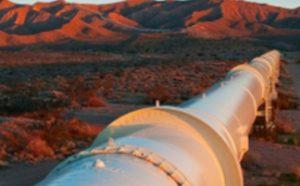 Sistemas Robustos y Antiexplosivos para Monitoreo de Oleoductos
