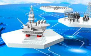 Claves para extender su red Ethernet industrial. Confiabilidad y optimización de costos.