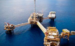 Oil & Gas: Tecnologías Certificadas, Robustas y Durables para Misión Crítica